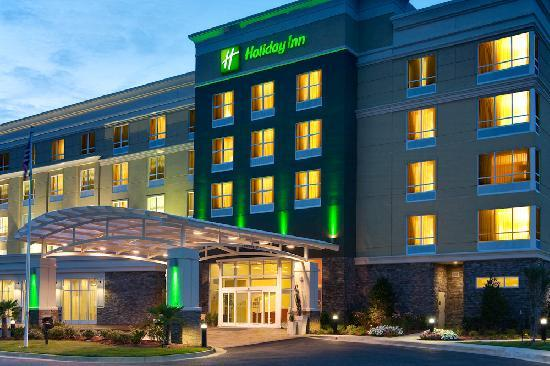 holiday-inn-southaven