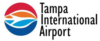 tpa-airport